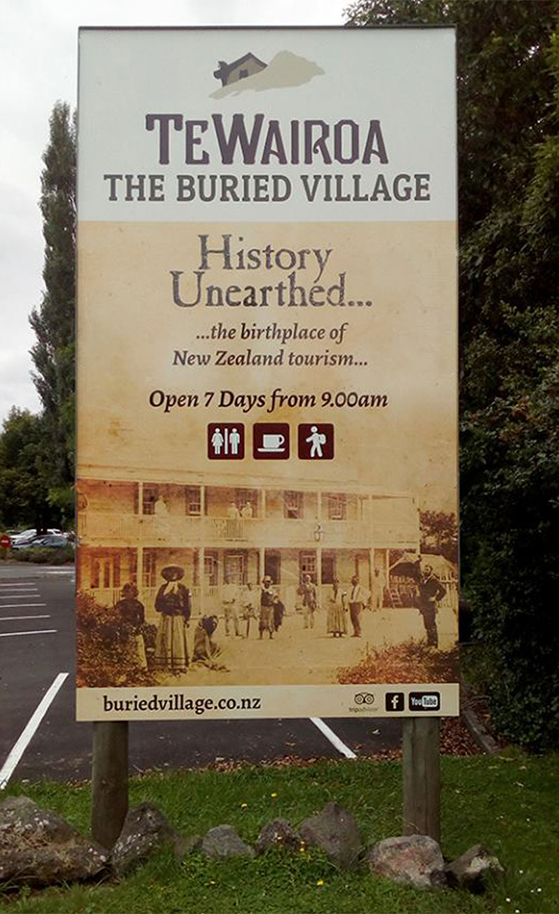 buried-village-roadsign.jpg
