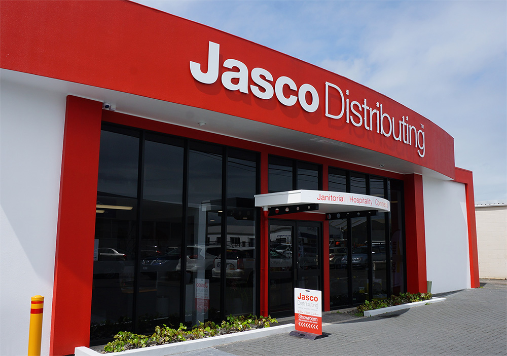 jasco-building.jpg
