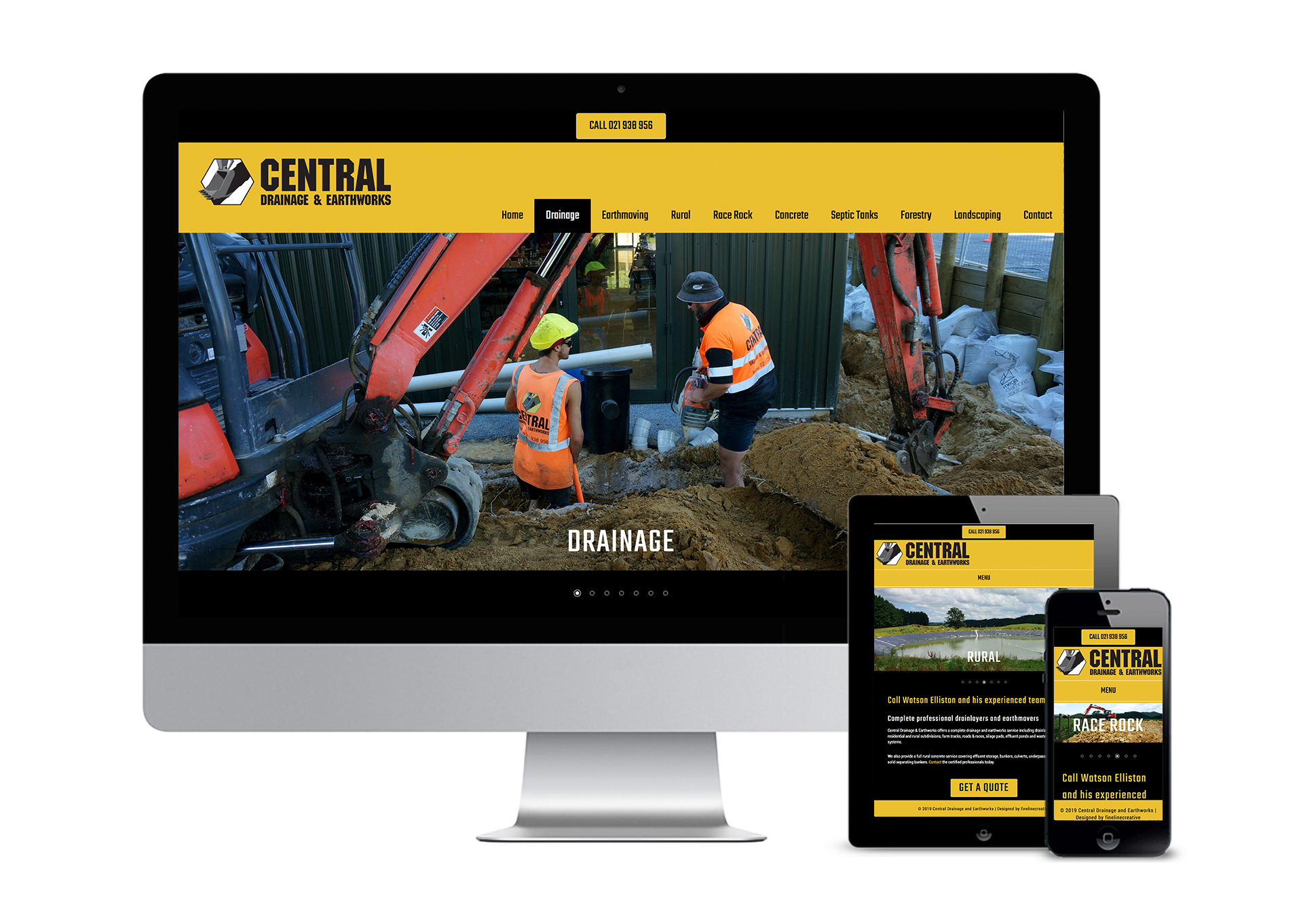Central-drainage-website.jpg