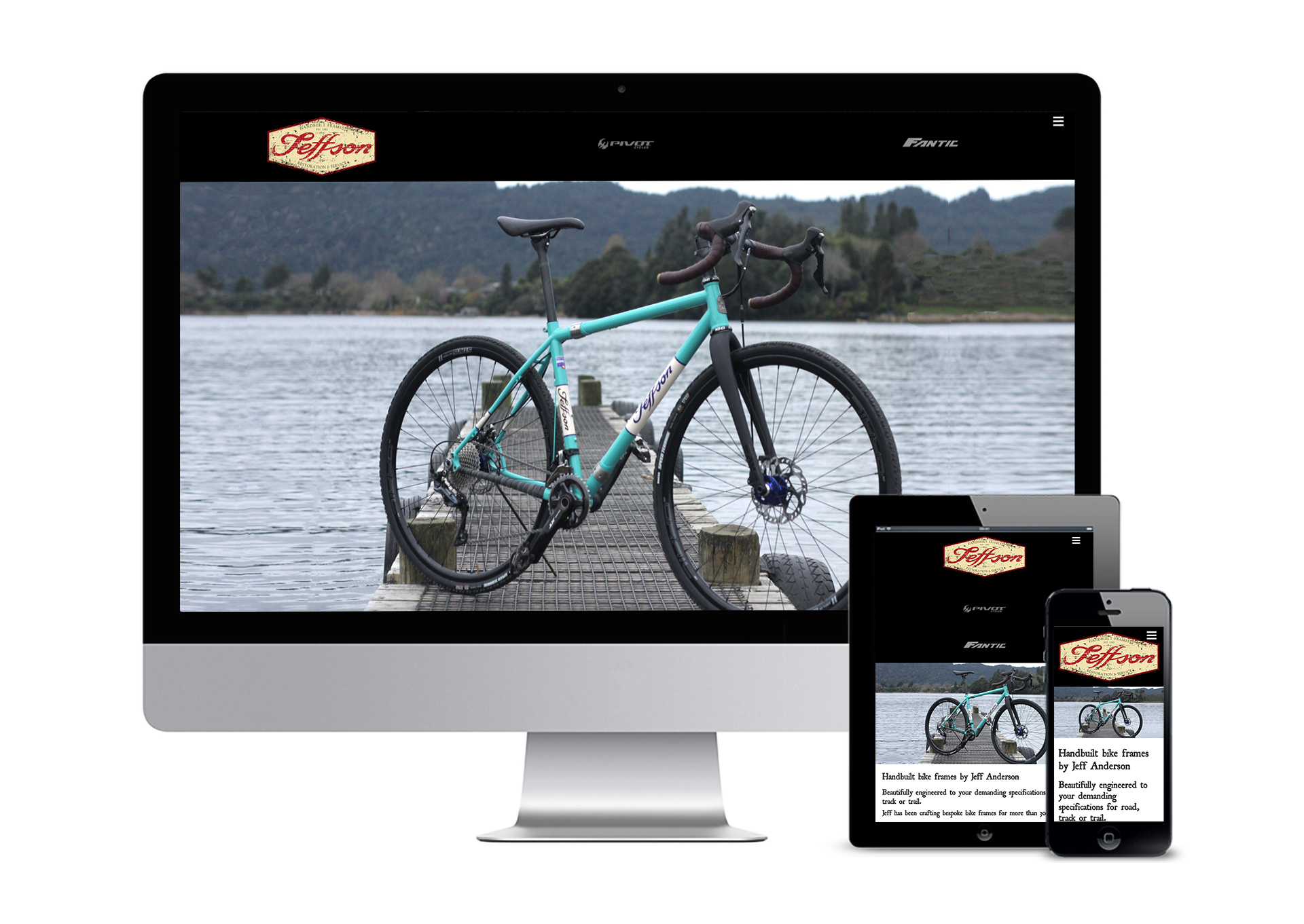 jeffson-bikes-website.jpg