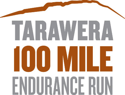 T100 logo.jpg
