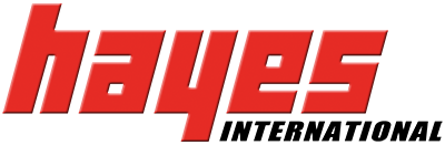 hayes-logo.png